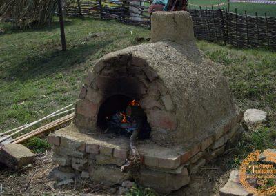 2019.08.10-11 Festivalul Antic Getodava (TT) Iasi_Maponos_35