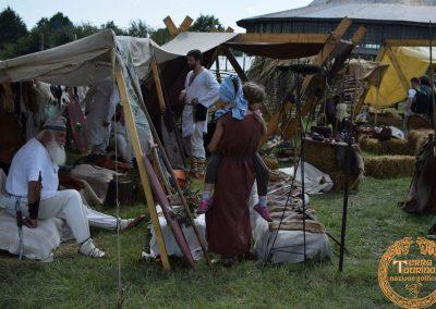 2019.08.10-11 Festivalul Antic Getodava (TT) Iasi_Maponos_37