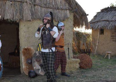 2019.08.10-11 Festivalul Antic Getodava (TT) Iasi_Maponos_40