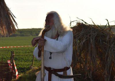 2019.08.10-11 Festivalul Antic Getodava (TT) Iasi_Maponos_41