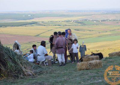 2019.08.10-11 Festivalul Antic Getodava (TT) Iasi_Maponos_43