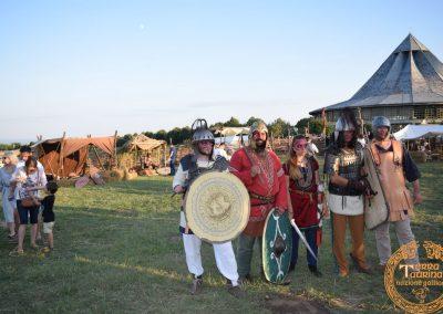 2019.08.10-11 Festivalul Antic Getodava (TT) Iasi_Maponos_44