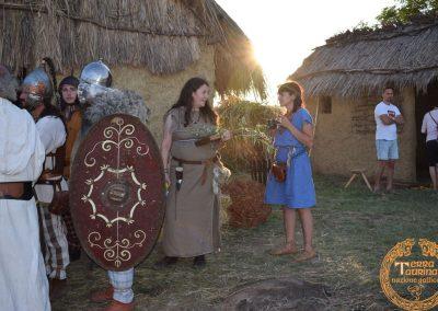 2019.08.10-11 Festivalul Antic Getodava (TT) Iasi_Maponos_46