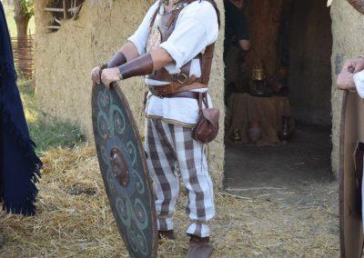 2019.08.10-11 Festivalul Antic Getodava (TT) Iasi_Maponos_47