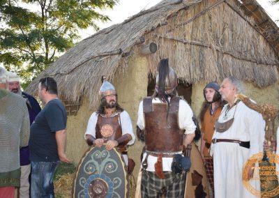 2019.08.10-11 Festivalul Antic Getodava (TT) Iasi_Maponos_48