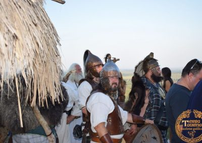 2019.08.10-11 Festivalul Antic Getodava (TT) Iasi_Maponos_49