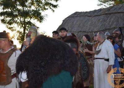 2019.08.10-11 Festivalul Antic Getodava (TT) Iasi_Maponos_50
