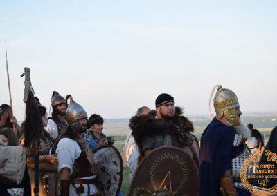 2019.08.10-11 Festivalul Antic Getodava (TT) Iasi_Maponos_51