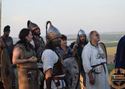 2019.08.10-11 Festivalul Antic Getodava (TT) Iasi_Maponos_52
