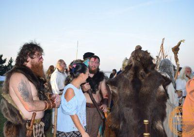 2019.08.10-11 Festivalul Antic Getodava (TT) Iasi_Maponos_54