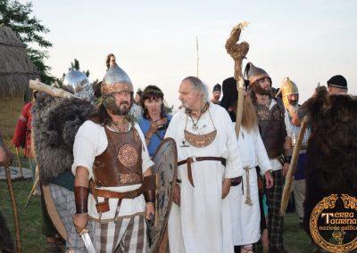 2019.08.10-11 Festivalul Antic Getodava (TT) Iasi_Maponos_57