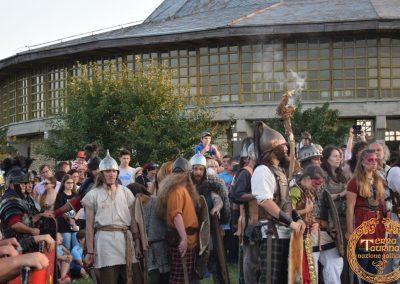2019.08.10-11 Festivalul Antic Getodava (TT) Iasi_Maponos_58