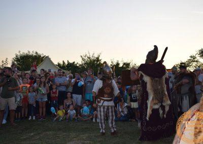 2019.08.10-11 Festivalul Antic Getodava (TT) Iasi_Maponos_62