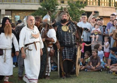 2019.08.10-11 Festivalul Antic Getodava (TT) Iasi_Maponos_63