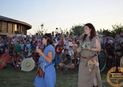 2019.08.10-11 Festivalul Antic Getodava (TT) Iasi_Maponos_68
