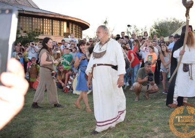 2019.08.10-11 Festivalul Antic Getodava (TT) Iasi_Maponos_69