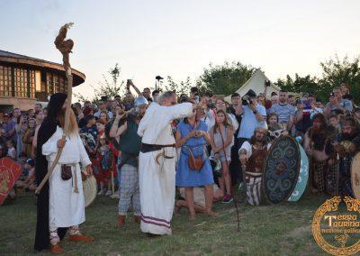 2019.08.10-11 Festivalul Antic Getodava (TT) Iasi_Maponos_71