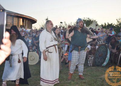 2019.08.10-11 Festivalul Antic Getodava (TT) Iasi_Maponos_72
