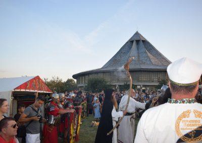 2019.08.10-11 Festivalul Antic Getodava (TT) Iasi_Maponos_73