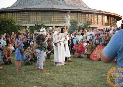 2019.08.10-11 Festivalul Antic Getodava (TT) Iasi_Maponos_74