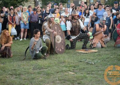 2019.08.10-11 Festivalul Antic Getodava (TT) Iasi_Maponos_75