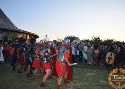 2019.08.10-11 Festivalul Antic Getodava (TT) Iasi_Maponos_76