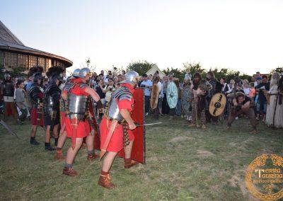 2019.08.10-11 Festivalul Antic Getodava (TT) Iasi_Maponos_77