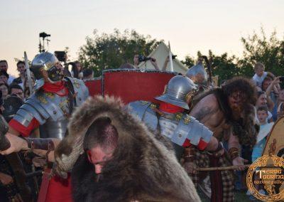 2019.08.10-11 Festivalul Antic Getodava (TT) Iasi_Maponos_78