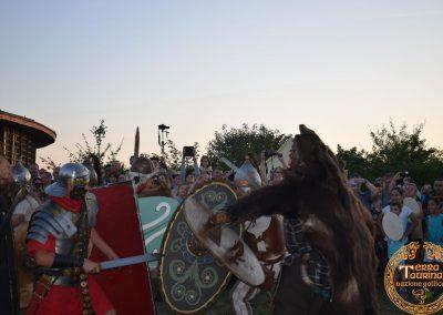 2019.08.10-11 Festivalul Antic Getodava (TT) Iasi_Maponos_79