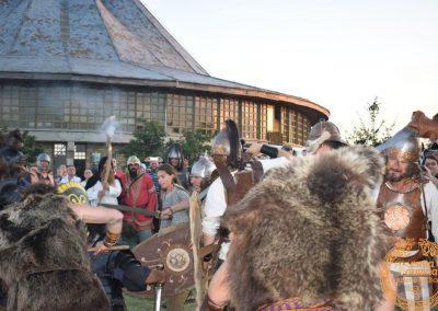 2019.08.10-11 Festivalul Antic Getodava (TT) Iasi_Maponos_80