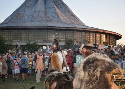 2019.08.10-11 Festivalul Antic Getodava (TT) Iasi_Maponos_81