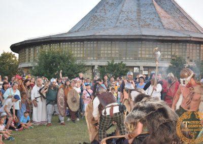 2019.08.10-11 Festivalul Antic Getodava (TT) Iasi_Maponos_82