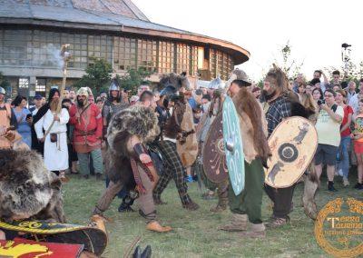 2019.08.10-11 Festivalul Antic Getodava (TT) Iasi_Maponos_83