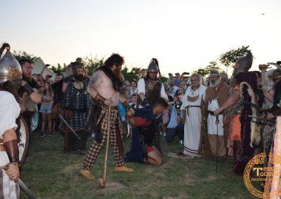 2019.08.10-11 Festivalul Antic Getodava (TT) Iasi_Maponos_84