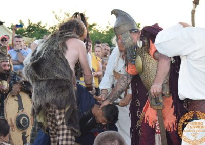 2019.08.10-11 Festivalul Antic Getodava (TT) Iasi_Maponos_88