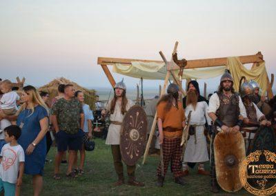 2019.08.10-11 Festivalul Antic Getodava (TT) Iasi_Maponos_93