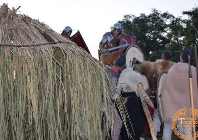 2019.08.10-11 Festivalul Antic Getodava (TT) Iasi_Maponos_94