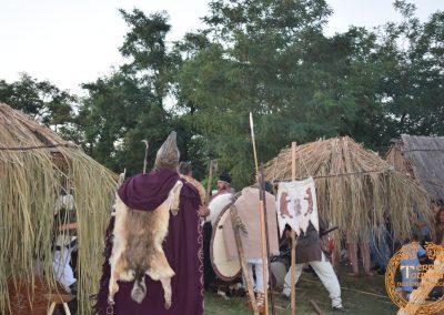2019.08.10-11 Festivalul Antic Getodava (TT) Iasi_Maponos_95