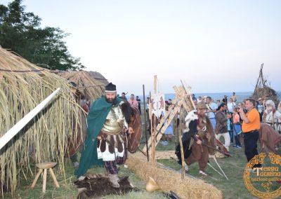 2019.08.10-11 Festivalul Antic Getodava (TT) Iasi_Maponos_96