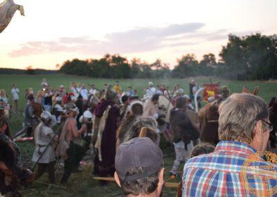 2019.08.10-11 Festivalul Antic Getodava (TT) Iasi_Maponos_98