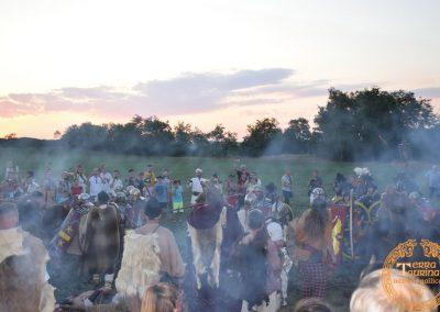 2019.08.10-11 Festivalul Antic Getodava (TT) Iasi_Maponos_99