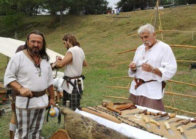 2019.08.17-18 Sagra du Pan Fritu (TT) San Bernardo D'Armo_02