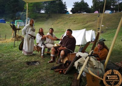2019.08.17-18 Sagra du Pan Fritu (TT) San Bernardo D'Armo_05