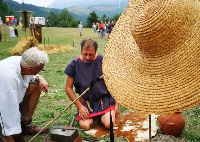 2019.08.17-18 Sagra du Pan Fritu (TT) San Bernardo D'Armo_20