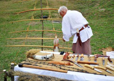 2019.08.17-18 Sagra du Pan Fritu (TT) San Bernardo D'Armo_26