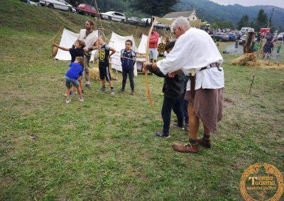 2019.08.17-18 Sagra du Pan Fritu (TT) San Bernardo D'Armo_28