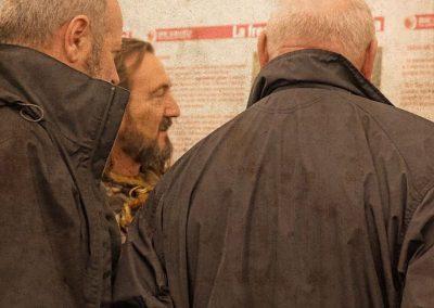 2019.10.20 Un Giorno nell'Età del Ferro presso Bric San Vito_13