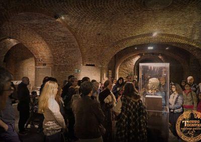2019.11.01 Trinvxtion Samoni presso Museo di Antichità di Torino_FB_03