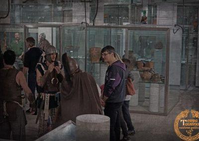 2019.11.01 Trinvxtion Samoni presso Museo di Antichità di Torino_FB_05