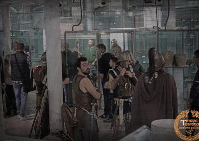 2019.11.01 Trinvxtion Samoni presso Museo di Antichità di Torino_FB_06